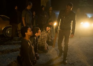 the-walking-dead-episode-701-carl-riggs-935