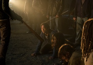 the-walking-dead-episode-701-daryl-reedus-935