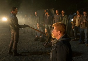 the-walking-dead-episode-701-glenn-yeun-935