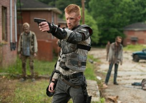 the-walking-dead-episode-702-daniel-newman-935