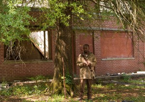 the-walking-dead-episode-702-morgan-james-935