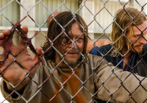 the-walking-dead-episode-703-daryl-reedus-935