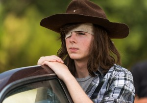 the-walking-dead-episode-705-carl-riggs-935