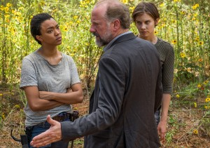 the-walking-dead-episode-705-maggie-cohan-2-935