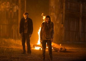 the-walking-dead-episode-705-walkers-935