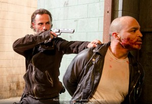 the-walking-dead-saison-6-episode-13-pic10