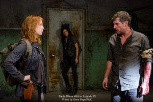 the-walking-dead-saison-6-episode-13-pic3