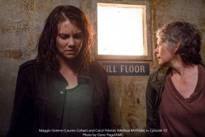 the-walking-dead-saison-6-episode-13-pic4