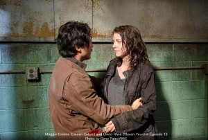 the-walking-dead-saison-6-episode-13-pic9