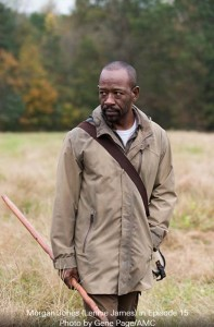 the-walking-dead-saison-6-episode-14-pic11
