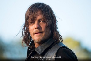 the-walking-dead-saison-6-episode-14-pic2