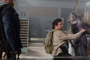 the-walking-dead-saison-6-episode-14-pic4