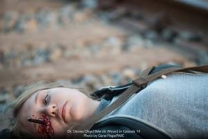 the-walking-dead-saison-6-episode-14-pic6