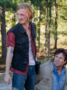 the-walking-dead-saison-6-episode-14-pic7