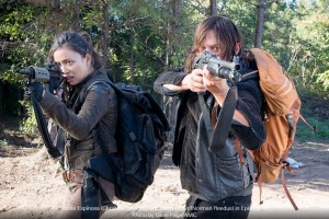 the-walking-dead-saison-6-episode-14-pic8