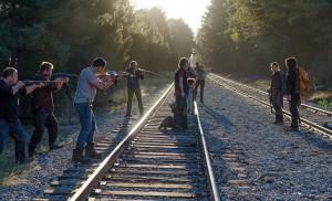 the-walking-dead-saison-6-episode-14-pic9