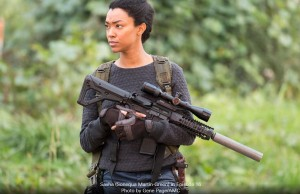 the-walking-dead-saison-6-episode-16-pic1