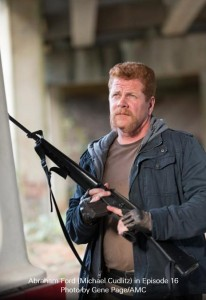 the-walking-dead-saison-6-episode-16-pic2