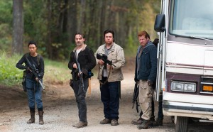 the-walking-dead-saison-6-episode-16-pic4