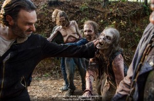 the-walking-dead-saison-6-episode-16-pic5