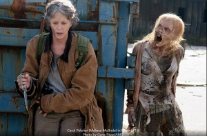 the-walking-dead-saison-6-episode-16-pic6