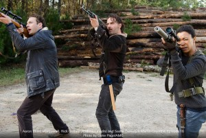 the-walking-dead-saison-6-episode-16-pic7