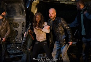 the-walking-dead-saison-6-episode-16-pic9