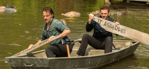 the-walking-dead-saison-7-episode-8