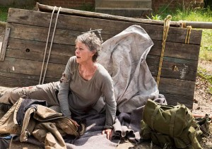 the-walking-dead-season-7-carol-mcbride-935
