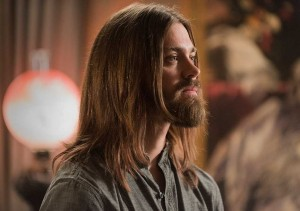 the-walking-dead-season-7-jesus-payne-935