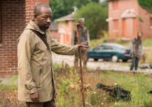 the-walking-dead-season-7-morgan-james-935