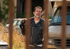 the-walking-dead-season-7-negan-morgan-935