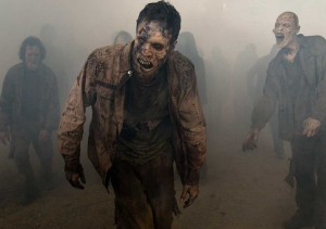 the-walking-dead-season-7-walkers-935
