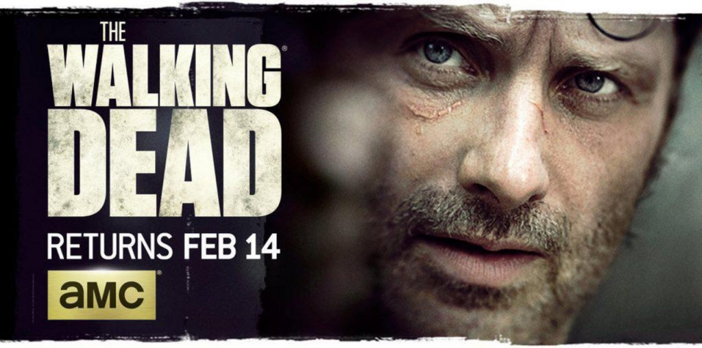 poster-the-walking-dead-saison-6-seconde-partie-2nd-part