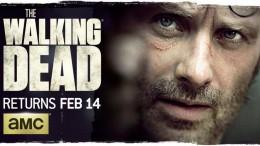 poster-the-walking-dead-saison-6-seconde-partie-2nd-part
