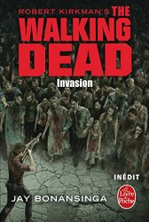 roman-the-walking-dead-invasion-tome-6_