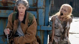 season-final-the-walking-dead-sasion-6-episode-16-episode-final