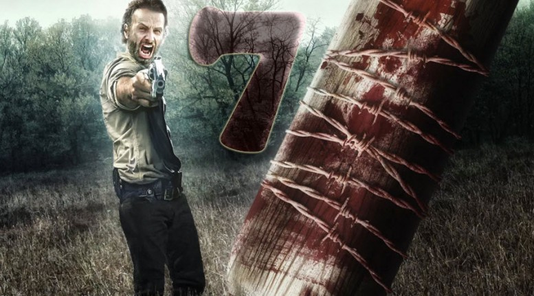 the-walking-dead-Saison-7-poster