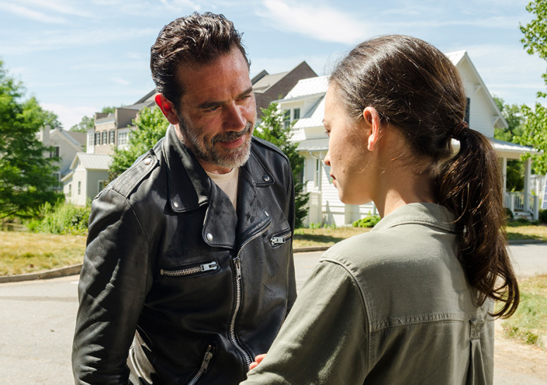 the-walking-dead-episode-704-rosita-serratos-2-935