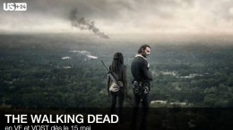 the-walking-dead-saison-6-diffusion-VF-OCS-15-mai-2016