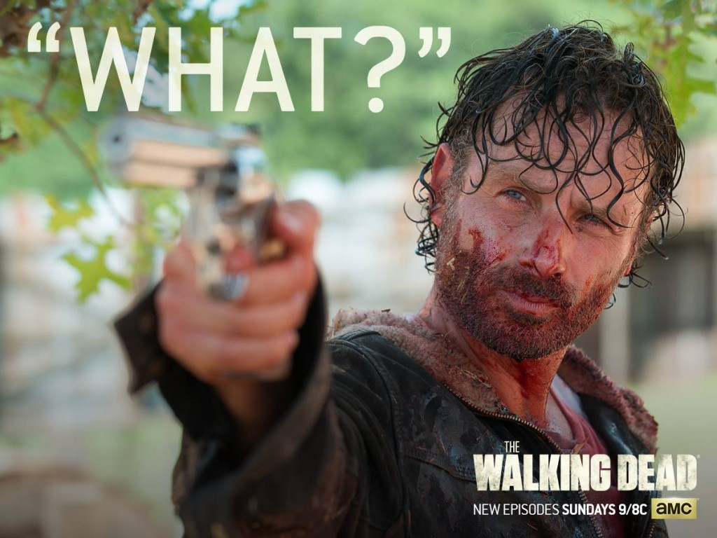 the-walking-dead-saison-6-episode-11