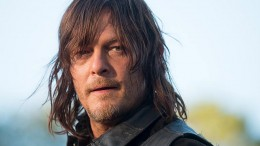 the-walking-dead-saison-6-episode-14