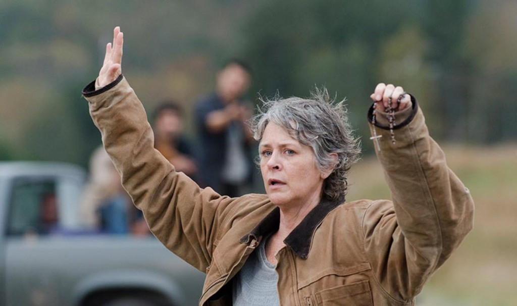 the-walking-dead-saison-6-episode-15-picpage