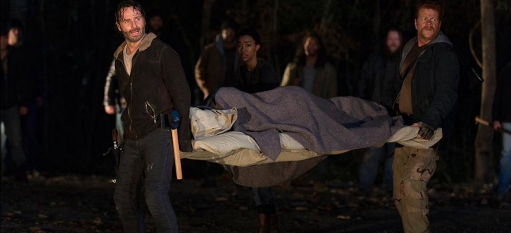 the-walking-dead-saison-6-episode-16-pic10-