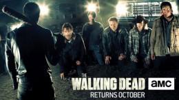 the-walking-dead-saison-7-affiche-AMC