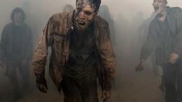the-walking-dead-season-7-walkers-935