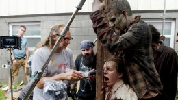 tournage-the-walking-dead-saison-7