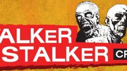 walker-stalker-cruise-2016