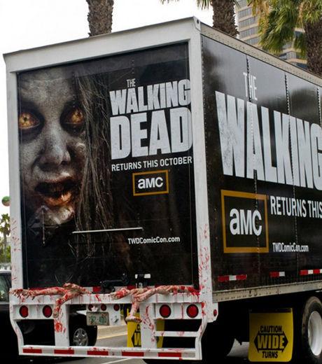 camion-the-walking-dead-saison-2