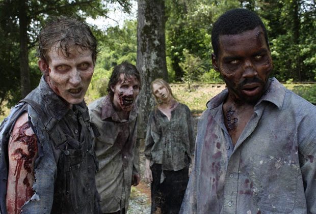 the-walking-dead-saison-2-zombies-2